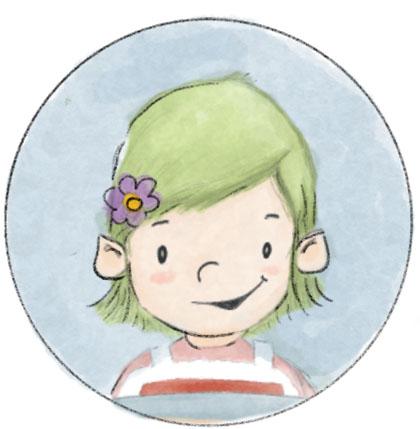 Kinderkochbuch Grundrezept Pfannkuchen