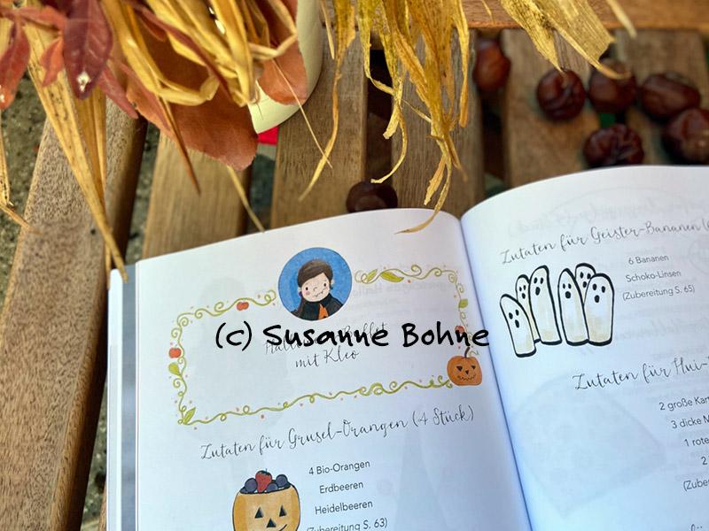 Kochen-backen-mitmachen-mit-Wilma-Wochenwurm-Herbst-und-Winter-Kinderkochbuch-Pfannkuchen-Suppen-Halloween-Rezepte-Weihnachtsplätzchen-Kopie