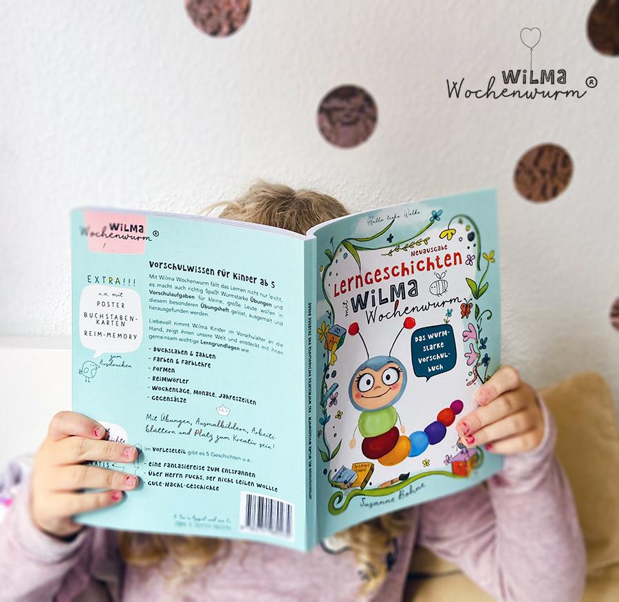 Lerngeschichten-mit-Wilma-Wochenwurm-fuer-Kita-und-Grundschule