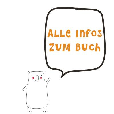 Wilma Wochenwurm Bücher Mehr Infos