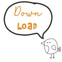 Wilma Wochenwurm Download Material kostenlos Freebie umsonst herunterladen