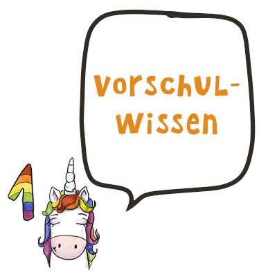 Wilma Wochenwurm Vorschulwissen Lerngeschichten